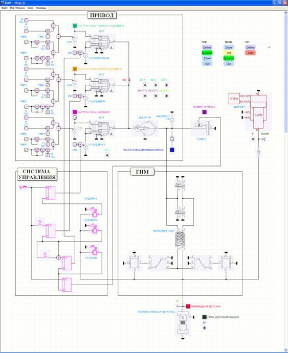 Датчик влаги схема схема тормоз асинхронного двигателя подключение.